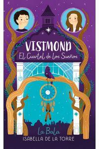 lib-vistmond-el-cuartel-de-los-suenos-penguin-random-house-9786073171151