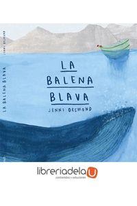 ag-la-balena-blava-editorial-kokinos-9788416126415