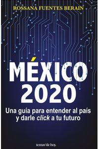 lib-mexico-2020-grupo-planeta-9786070728402