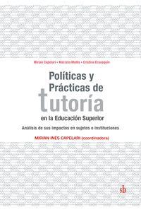 bm-politicas-y-practicas-de-tutoria-en-la-educacion-superior-editorial-sb-9789871984909