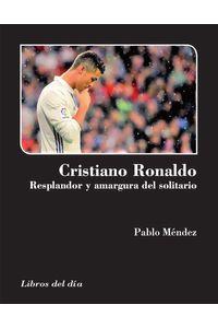bm-cristiano-ronaldo-resplandor-y-amargura-del-solitario-ediciones-vitruvio-9788494900167
