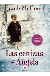 lib-las-cenizas-de-angela-maeva-ediciones-9788492695676