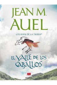 lib-el-valle-de-los-caballos-maeva-ediciones-9788492695621