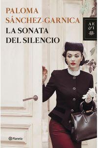 lib-la-sonata-del-silencio-grupo-planeta-9788408129059