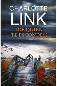 lib-de-quien-te-escondes-penguin-random-house-9788425355776