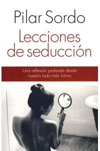 lib-lecciones-de-seduccion-grupo-planeta-chile-9789563603200