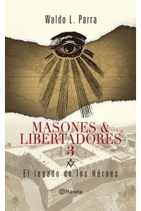 lib-masones-libertadores-3-grupo-planeta-chile-9789563604566