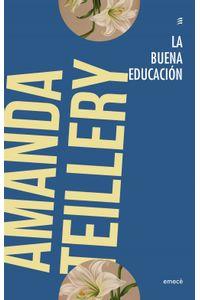 lib-la-buena-educacion-grupo-planeta-chile-9789569956263