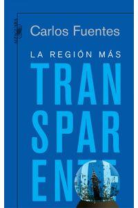 lib-la-region-mas-transparente-penguin-random-house-9786073138246
