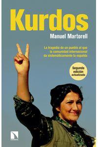 lib-kurdos-otros-editores-9788490979020