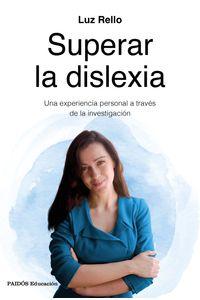 lib-superar-la-dislexia-grupo-planeta-9788449335150
