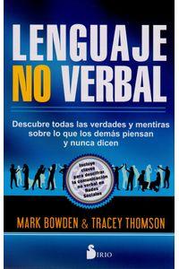 lenguaje-no-verbal-9788417399078-URNO