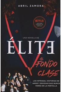 elite-9789584284044-plan