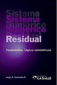 sistema-numerico-residual-9789588844145-udls