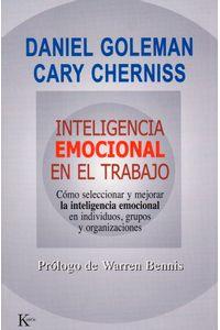 inteligencia-emocional-en-el-trabajo-9788472455832-urno