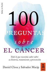 lib-100-preguntas-sobre-el-cancer-otros-editores-9788417248178