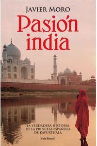 lib-pasion-india-grupo-planeta-9788432290220