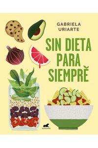 lib-sin-dieta-para-siempre-penguin-random-house-9788417664176