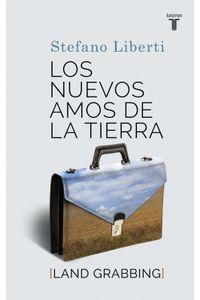 lib-los-nuevos-amos-de-la-tierra-penguin-random-house-9788430617456