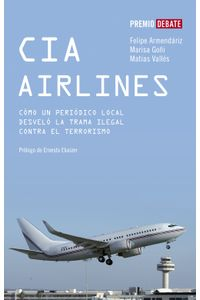 lib-cia-airlines-penguin-random-house-9788499925080