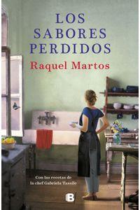 lib-los-sabores-perdidos-penguin-random-house-9788466666251