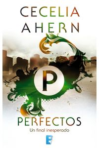lib-perfectos-penguin-random-house-9788490697030