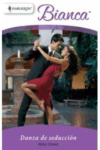 bw-danza-de-seduccioacuten-harlequin-una-divisin-de-harpercollins-ibrica-sa-9788490003596