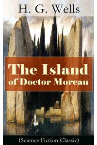bw-the-island-of-doctor-moreau-science-fiction-classic-eartnow-9788026835677