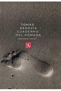 bw-cuaderno-del-noacutemada-fondo-de-cultura-econmica-9786071631565