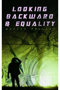 bw-looking-backward-amp-equality-eartnow-9788026893103
