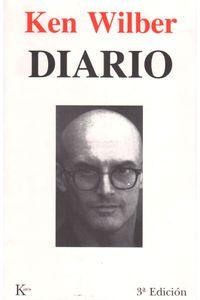 Diario-9788472454385-urno
