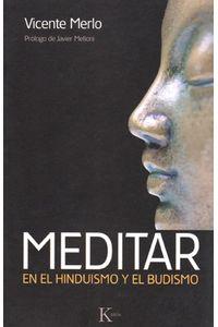 Meditar-9788499883113-urno