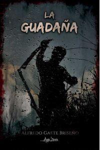 bw-la-guadantildea-aguja-literaria-9789566039280