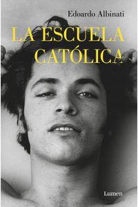 lib-la-escuela-catolica-penguin-random-house-9788426404145