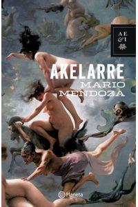 lib-akelarre-grupo-planeta-9789584276902