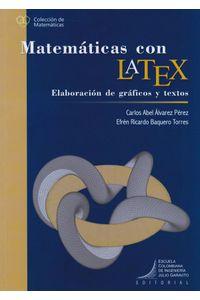 matematicas-con-latex-9789588726380-ecii