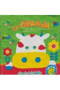 la-granja-alborotada-9789876682107-rhmc