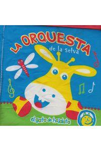 la-orquesta-de-la-selva-9789876682114-rhmc