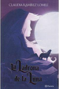 ladrona-de-la-luna-9789584285454-plan