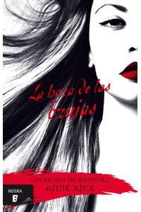 lib-la-hora-de-las-brujas-las-brujas-de-mayfair-1-penguin-random-house-9788490196571