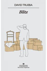 lib-blitz-editorial-anagrama-9788433935670