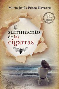 lib-el-sufrimiento-de-las-cigarras-penguin-random-house-9788417915759