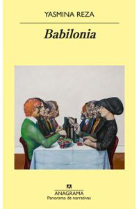 lib-babilonia-editorial-anagrama-9788433937797