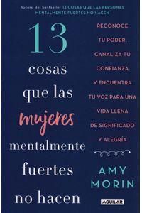 13-cosas-mujeres-mentalmrente-fuertes-9789585549418-rhmc