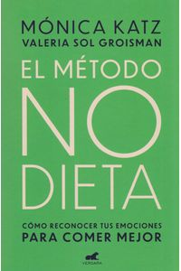METODO-NO-DIETA-9789585232181-RHMC