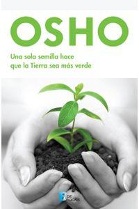 lib-una-sola-semilla-hace-que-la-tierra-sea-mas-verde-penguin-random-house-9786074804737