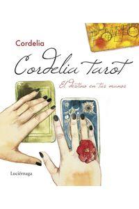 lib-cordelia-tarot-grupo-planeta-9788417371791