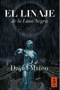 lib-el-linaje-de-la-luna-negra-otros-editores-9788416523375