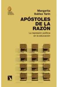 lib-apostoles-de-la-razon-otros-editores-9788490979150