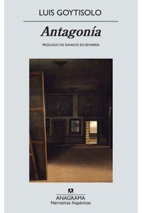 lib-antagonia-editorial-anagrama-9788433933447